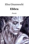 copertina Ebbra
