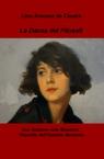 copertina La Danza dei Filosofi