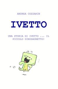 IVETTO