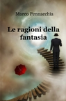 copertina Le ragioni della fantasia