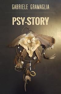 PSY-STORY