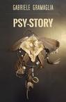 copertina PSY-STORY