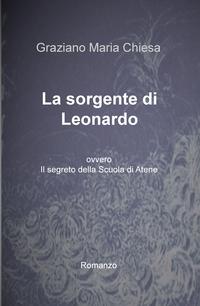 La sorgente di Leonardo