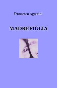 MADREFIGLIA
