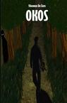 copertina OKOS