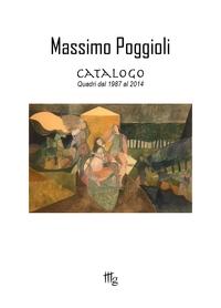 Massimo Poggioli – Catalogo
