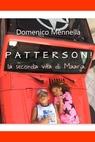 copertina PATTERSON !