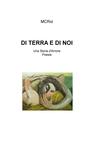 copertina DI TERRA E DI NOI
