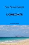 copertina L'ORIZZONTE
