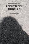 copertina I DELITTI DEL MUGELLO