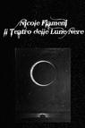 copertina Il Teatro delle Lune Nere