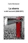copertina La sbarra