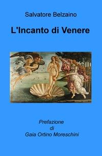 L'Incanto di Venere