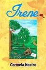 copertina Irene