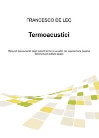 Termoacustici