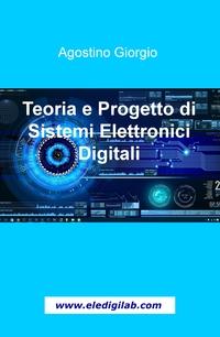 Teoria e Progetto di Sistemi Elettronici Digitali