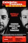 copertina Calabria: Cosenza – NON V...