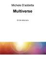 copertina di Multiverse