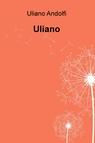 Uliano