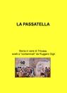 copertina LA PASSATELLA