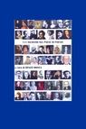 copertina di 111 INCONTRI NEL PAESE DI...