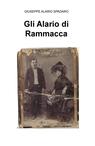 copertina Gli Alario di Rammacca