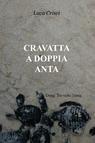 CRAVATTA A DOPPIA ANTA