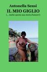 copertina IL MIO GIGLIO