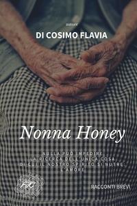 Nonna Honey