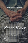 copertina Nonna Honey