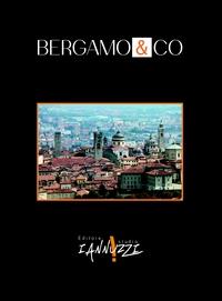 BERGAMO&CO