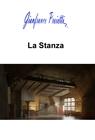 copertina La Stanza