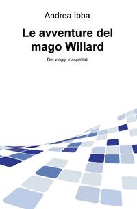 Le avventure del mago Willard