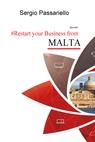Restart your business from Malta