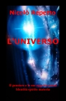 copertina L'UNIVERSO
