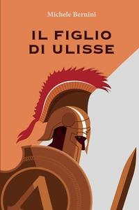 Il figlio di Ulisse