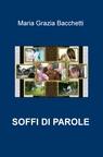 copertina SOFFI DI PAROLE