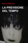 copertina LA PREVISIONE DEL TEMPO