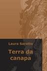 copertina Terra da canapa