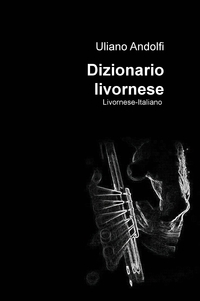 Dizionario livornese