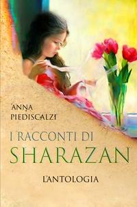 I racconti di Sharazan