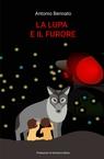 copertina La lupa e il furore