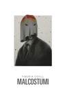 copertina Malcostumi