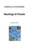 copertina Naufragi di Parole