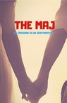 THE MAJ