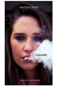 (A)GAPE