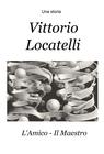 copertina VITTORIO LOCATELLI