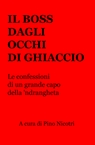 copertina IL BOSS DAGLI OCCHI DI GHIACCIO