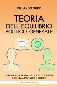 Teoria dell'equilibrio politico generale