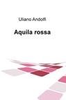copertina Aquila rossa